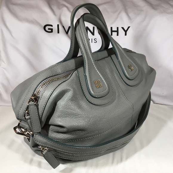 212b9ea76ab2 Givenchy Bags | Nightingale Bag | Poshmark
